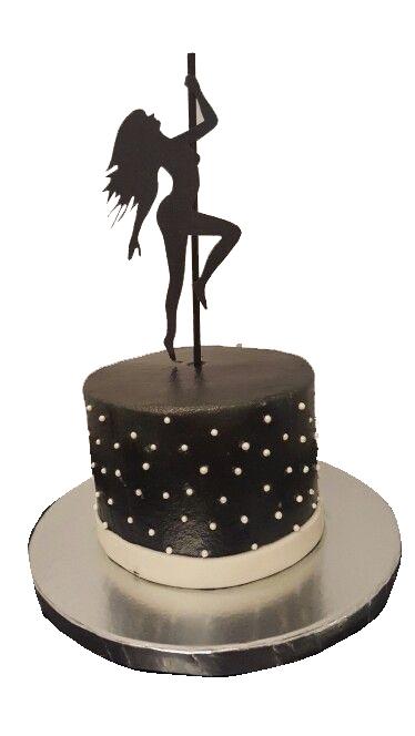 New Lego Ninjago Themed Party Happy Birthday Cake Topper Party Tableware Serveware