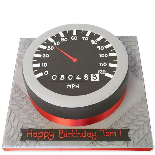 Phenomenal 30Th Birthday Cake For Boy Funny Birthday Cards Online Elaedamsfinfo
