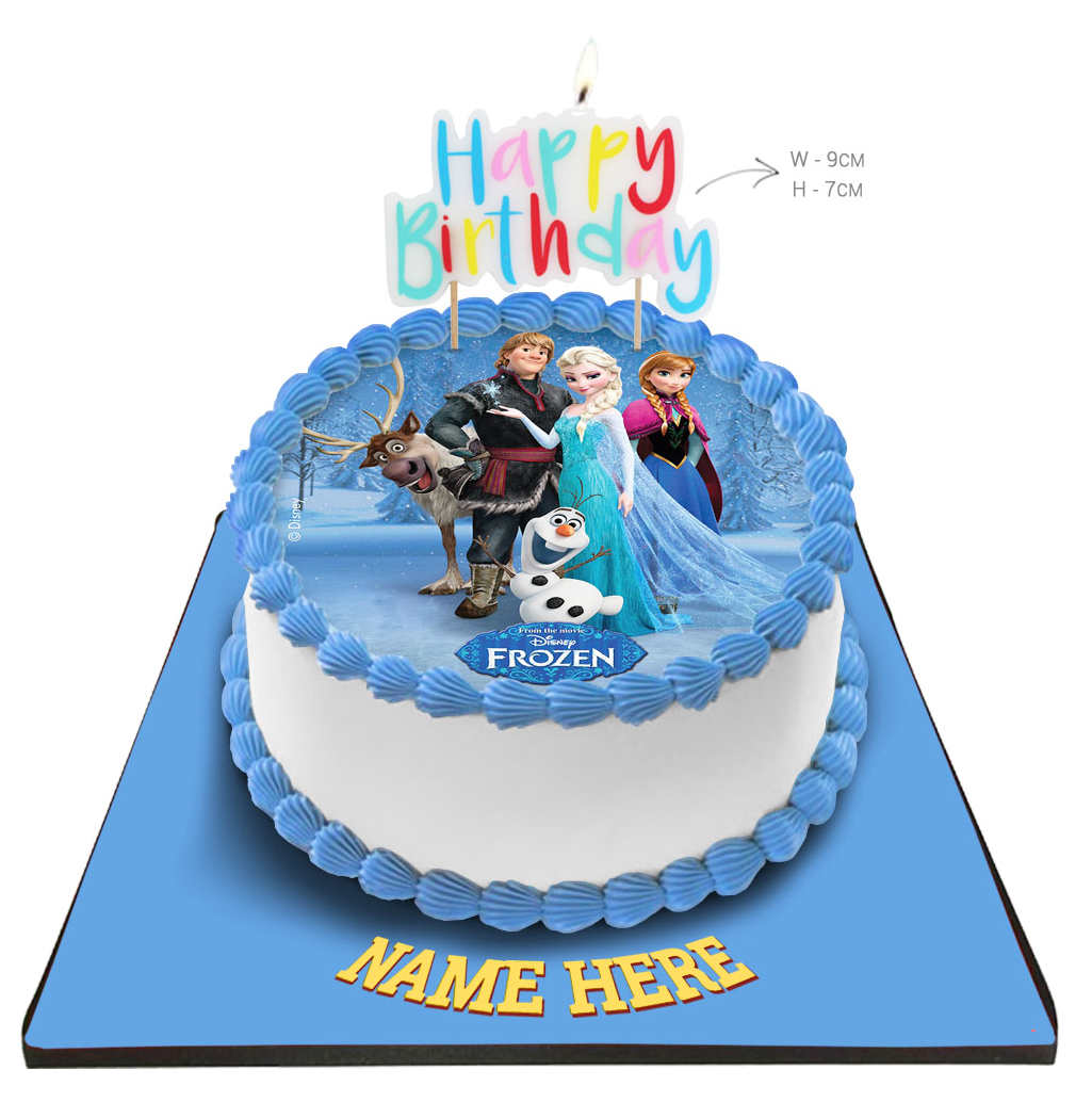 Wondrous Disney Birthday Cakes Top Birthday Cake Pictures Photos Images Funny Birthday Cards Online Elaedamsfinfo