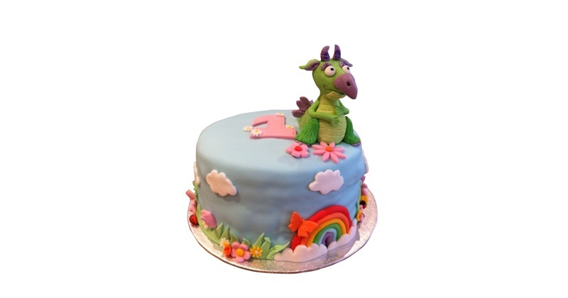 [Image: draco-cake-12892.jpg]