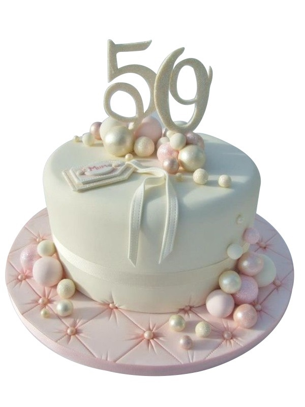 Strange 60Th Birthday For Women Cake Personalised Birthday Cards Rectzonderlifede