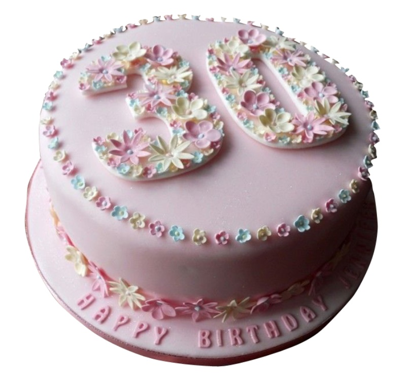 Brilliant Adult Lady Birthday Cake Funny Birthday Cards Online Benoljebrpdamsfinfo
