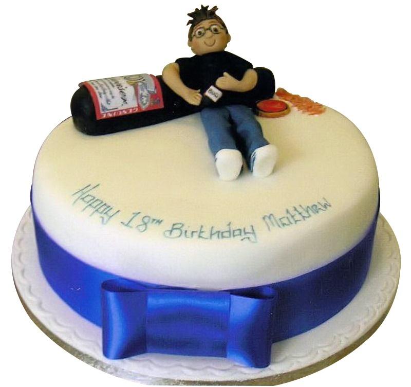 Excellent Birthday Cake Boys Funny Birthday Cards Online Alyptdamsfinfo