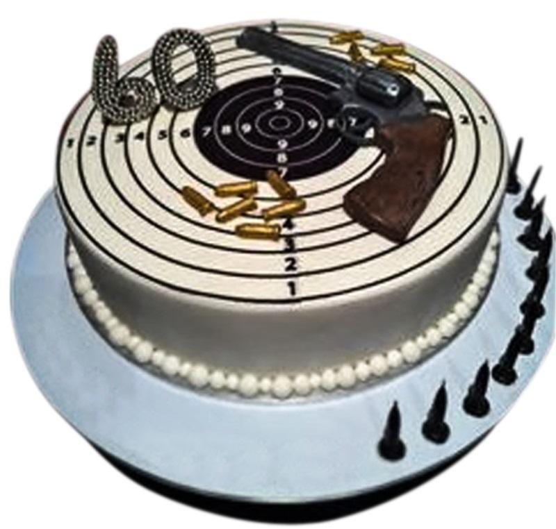 Awe Inspiring Dad Birthday Cake Funny Birthday Cards Online Bapapcheapnameinfo