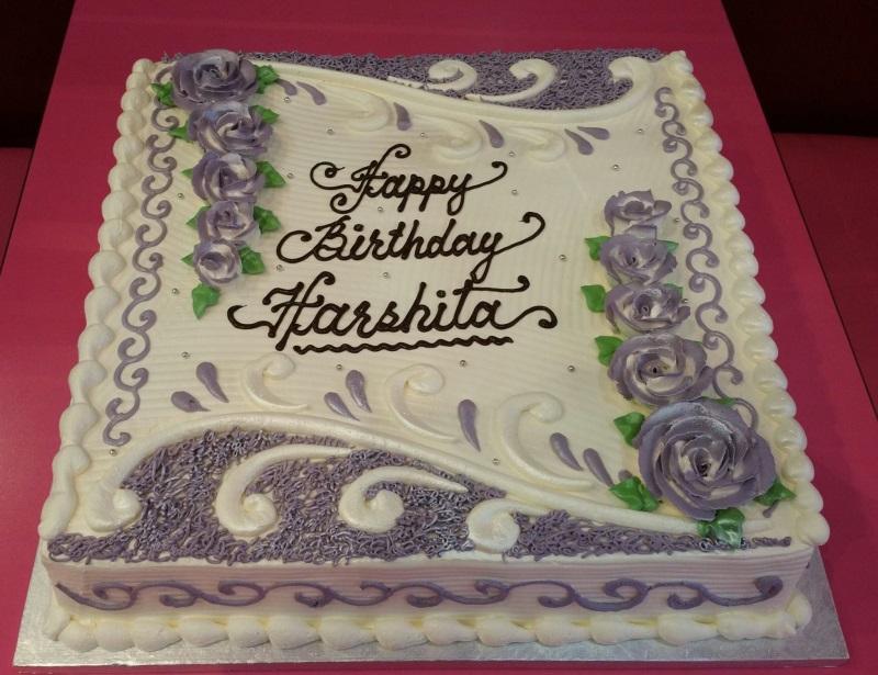 Mehndi Cake Download : Mehndi cakes lm
